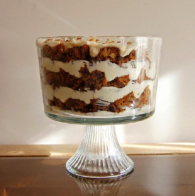 http://www.browneyedbaker.com/2010/11/29/carrot-cake-recipe/