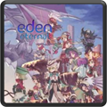 Eden Eternal 2011