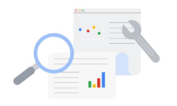 Perlu anda ketahui Google Search Console  Cara Terbaru Menambahkan Peta Situs Blog di Webmaster (Google Search Console)
