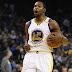 #NBA: Durant, nuevo rostro en 3er capítulo de final Cavs-Warriors