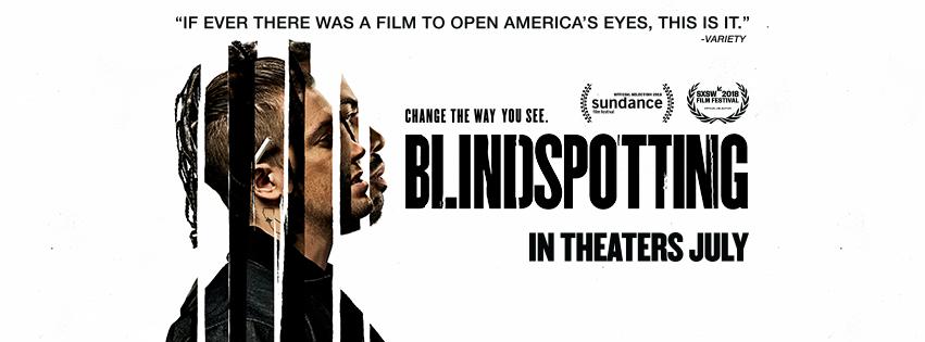 Image result for blindspotting full movie