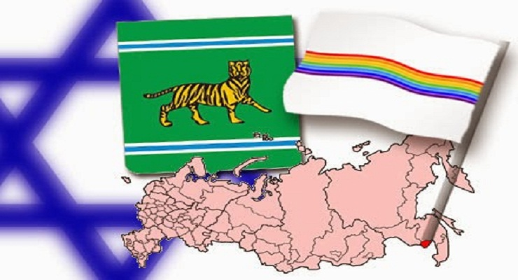 ρωσικό εβραϊκό ραντεβού ελεύθερο χρόνο πρόσωπο σεξ