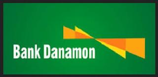 Lowongan Kerja Bank Terbaru Bank Danamon Indonesia