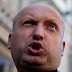 Turchinov tells NATO war with Russia could start any minute now