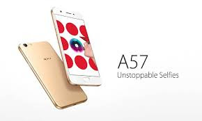 Oppo A57 PC Suite And USB Drivers