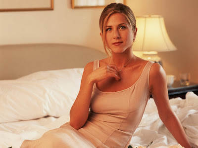 jennifer_aniston_3
