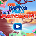 The Happos Family Match Up - HTML5 Game