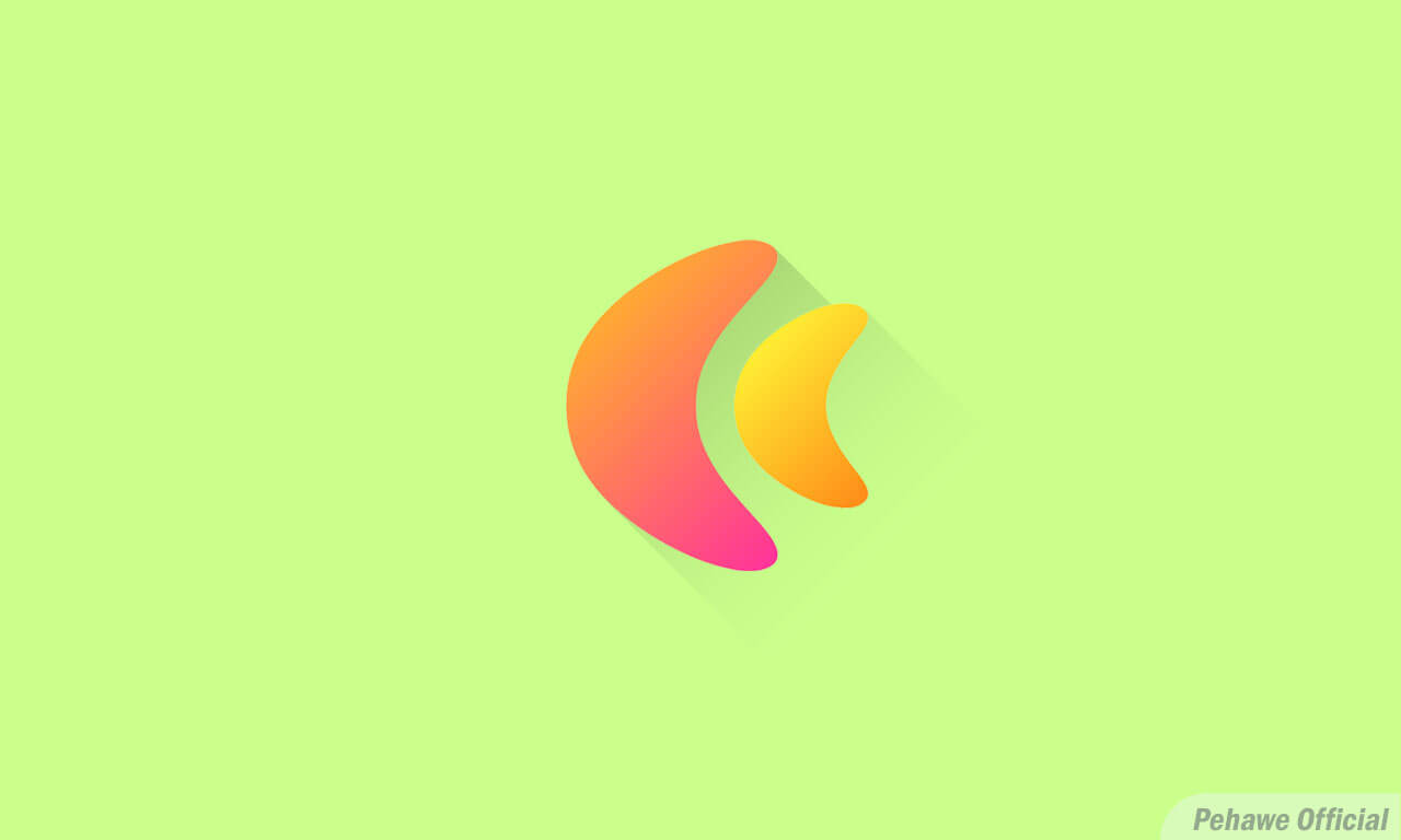 CHIC - Icon Pack Patched Apk