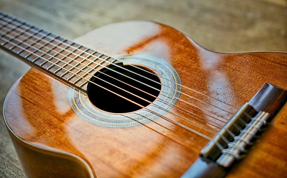 Drop Ship Musical Instruments Wholesale Distribution Drop