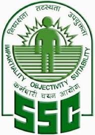 SSC CHSL 2015 Typing Test Result Out