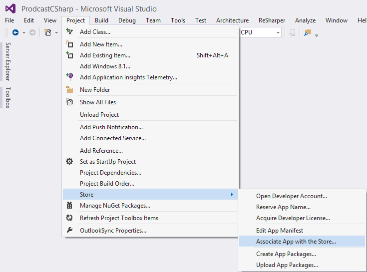 Interacting With Outlook Calendar Using Live SDK - CodeProject