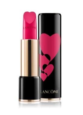 Lancome-Labsolu-Rouge-Valentine-Edition-Notino.ro