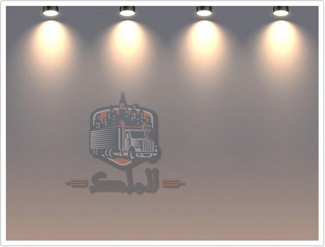 كيفية تركيب نظام إضاءة المنزل اللاسلكي