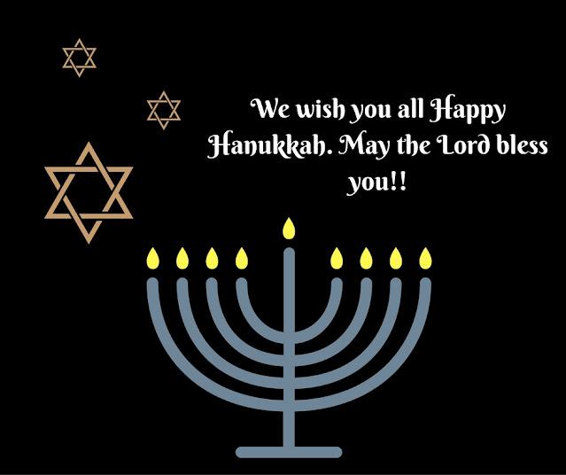 Hanukkah-2020-HQ-Pictures