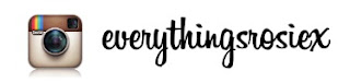 https://www.instagram.com/everythingsrosiex/