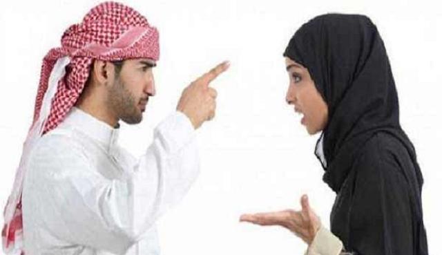 Masalah yang Membuat Pasangan bisa Tidak saling Mengerti