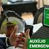 Veja a quem será destinado o auxílio emergencial gaúcho