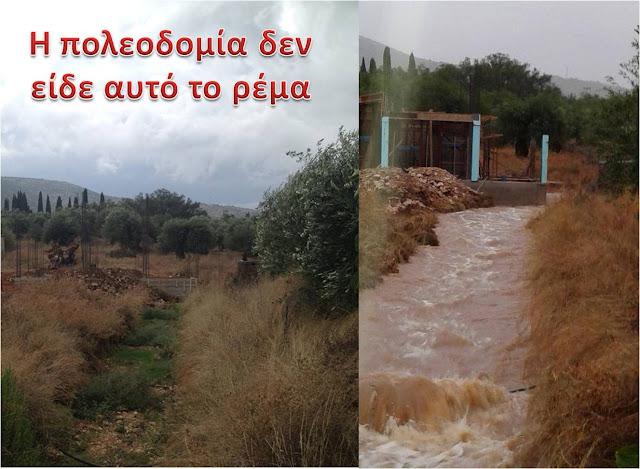 Ηγουμενίτσα: Δυστυχώς, για ακόμα μία φορά, επιβεβαιωθήκαμε