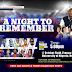Special Invitation: A NIGHT TO REMEMBER -  Loveworld Campus Ministry A.K.A Christ Embassy