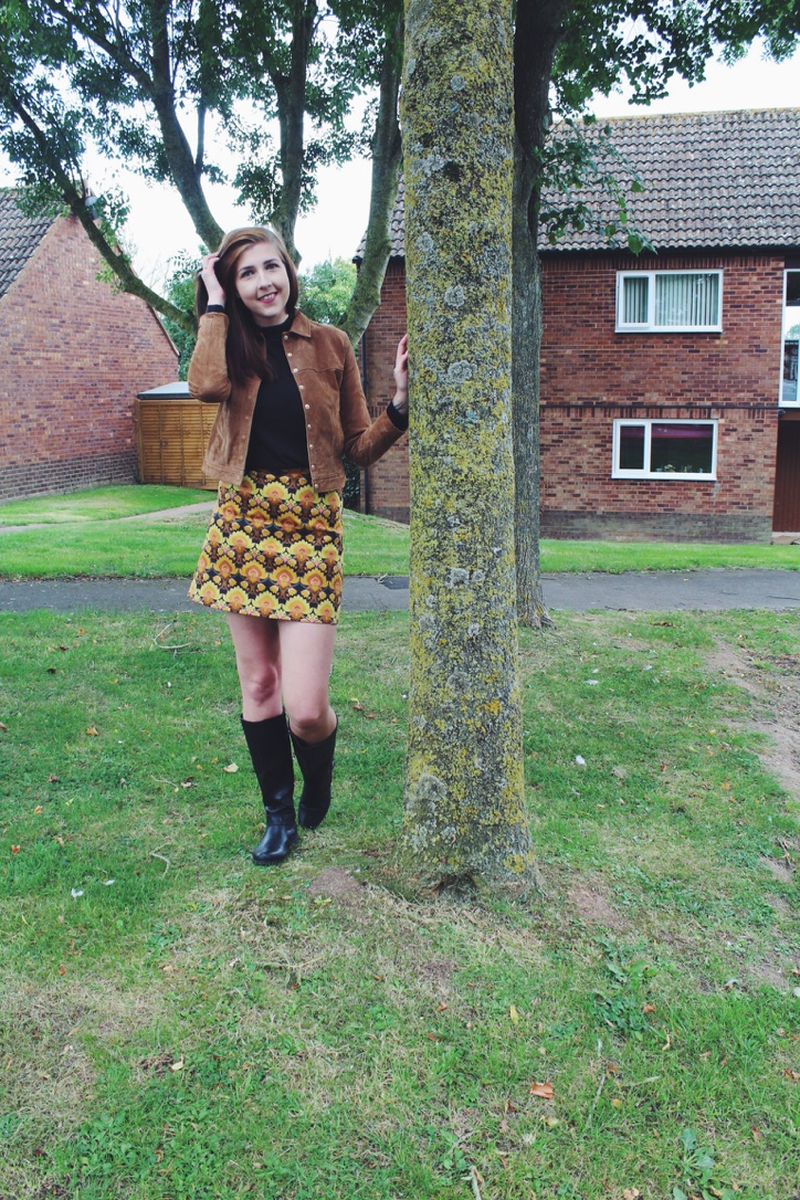 fbloggers, fblogger, wiw, whatimwearing, imweraingri, riverisland, asseenonme, primark, suede, mango, primark, rollneck, autumnwinter, fashionpost, fashionbloggers, fashionblogger, ootd, outfitoftheday, lotd, lookoftheday