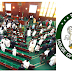 Reps donate two -month salaries to fight COVID- 19