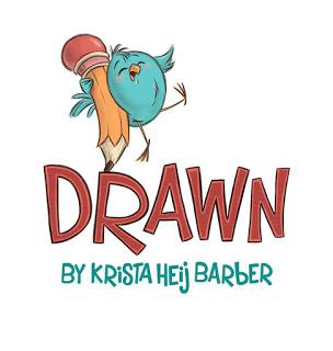 https://www.etsy.com/shop/DrawnbyKrista