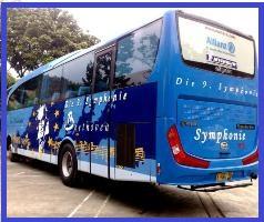 Sewa Bus Murah Bekasi, Sewa Bus Murah,