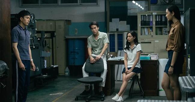 Download Film Bad Genius Full Movie Mp4 (2017)