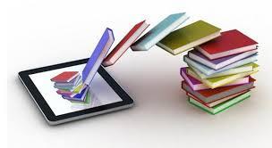LISTA DE CURSOS ONLINE EAD E E-BOOKS