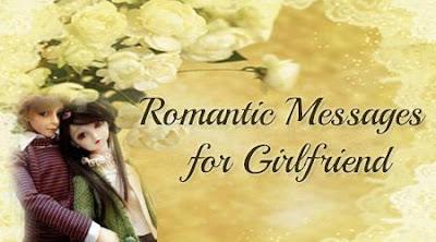 Love Sms In Hindi For Boyfriend