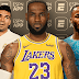 ESPN e Fox Sports transmitem finais do Australian Open, Europa League e volta da Libertadores na próxima semana