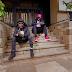 Video | KHALIGRAPH JONES ft MASAUTI - HAO