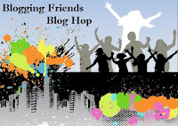 https://rckinsmonstudio.wordpress.com/2016/11/01/blogging-friends-november-blog-hop