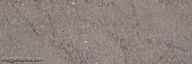 Caesarstone Color 6313 Turbine Grey