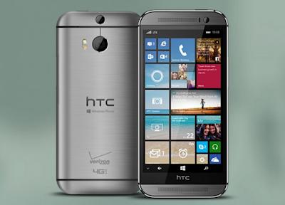 Dien thoai HTC gia re tai ha noi