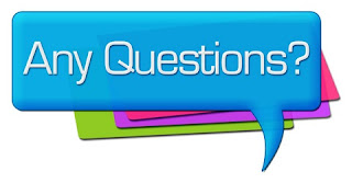 Questions?  Let's Talk Today!