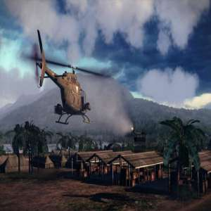 Air Conflicts Vietnam game download highly compressed via torrent