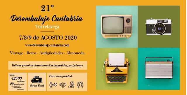 21 desembalaje cantabria 2020