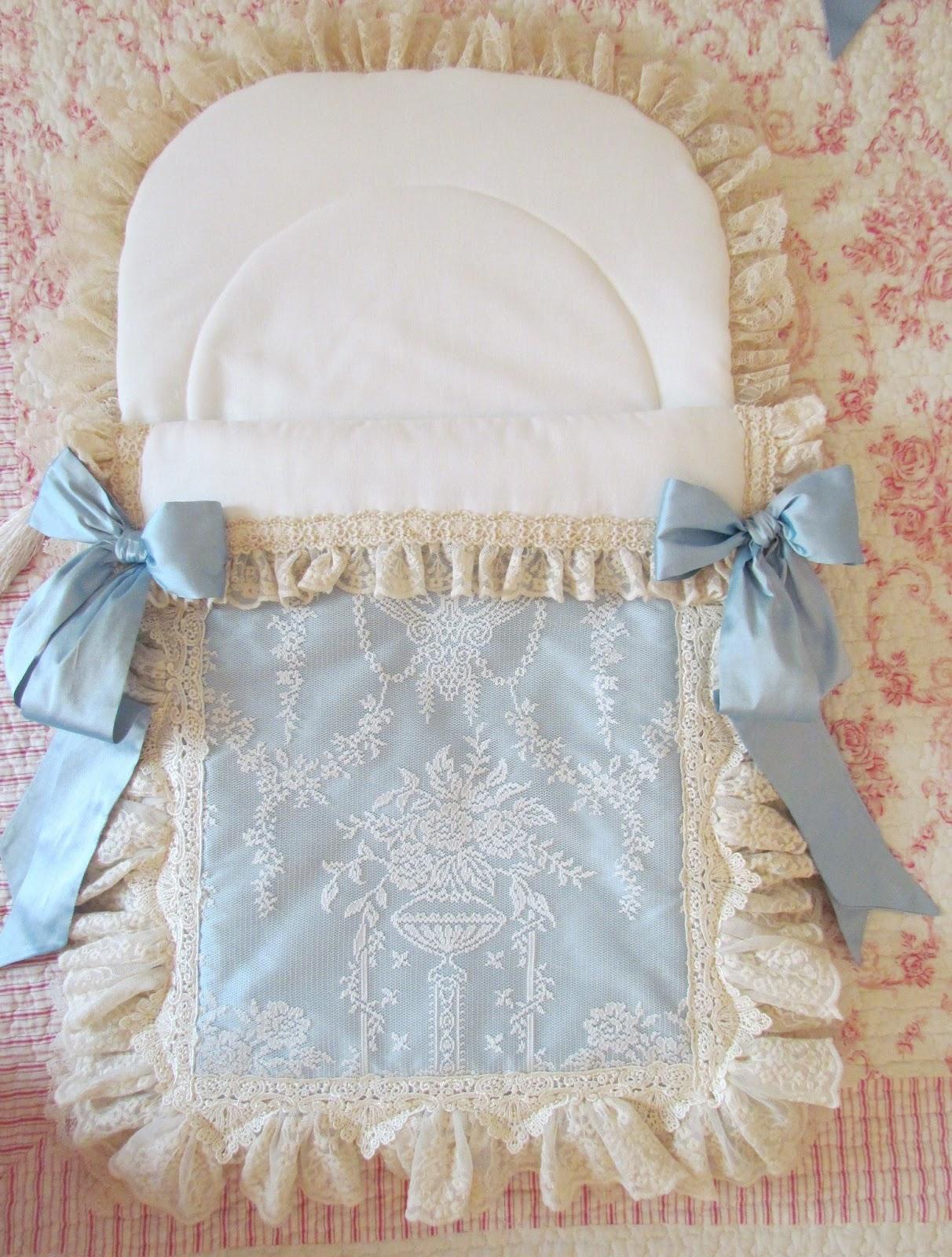 kundak-battaniye