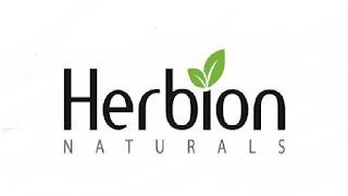 herbion.com - Herbion Pakistan Rising Leaders Program 2021 in Pakistan
