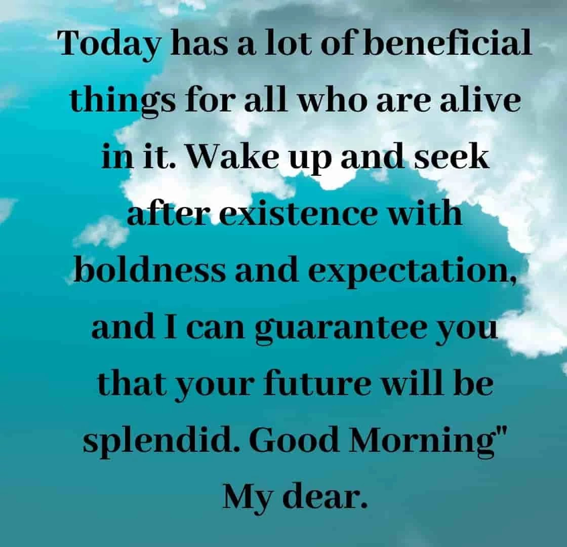Good-morning-quotes-image-cloud