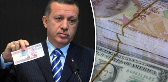 Разумные турки послушают своего президента Эрдогана и сделают наоборот