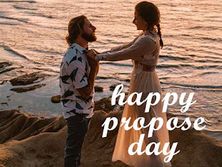 Happy Propose Day Images pics pictures wallpapers