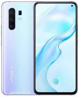 Vivo X30 Pro 5G - Full phone specifications Mobile Market Price