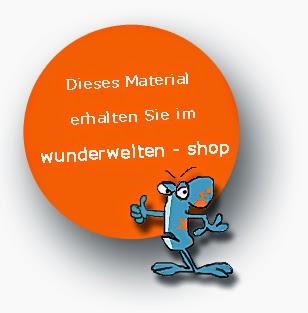 http://www.shop.wunderwelten.net/index.php?cPath=20