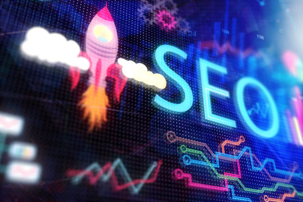 How To Use a Blog To Boost Your Website SEO