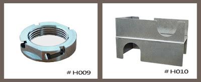 metal part, screw, welding, forging, hut, nester, plateform