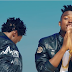 New Video | Aslay X Bahati – Bora Nife