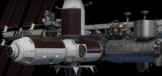 spaceship fighter concept art