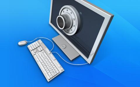 كيفية حماية مدونتك من الإختراق